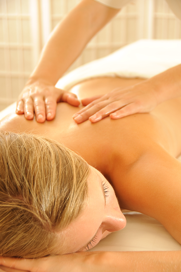 bigstock_massage_therapy_6894402